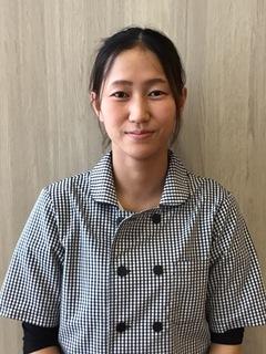 影山知香.JPG